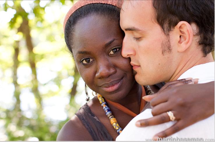 Dating lijnen in Zimbabwe