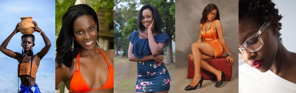 Kenian WhatsApp dating ruskea yliopisto dating site
