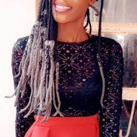 Single ladies searching for love in uganda